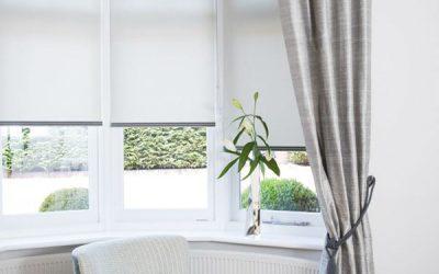 Window Dressing 102